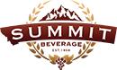 Summit Logos 2015 06 19 Color Bw 2