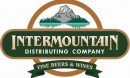 Intermountain Distributing Logo MAY 09x