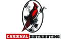 Cardinallogo13078