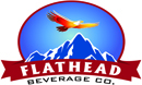 Flathead Beverage 130 X 78