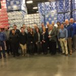 Intermountain Distributing Tour Oct 5