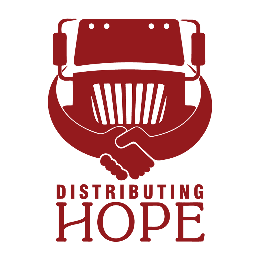 Distrib-Hope-PNG