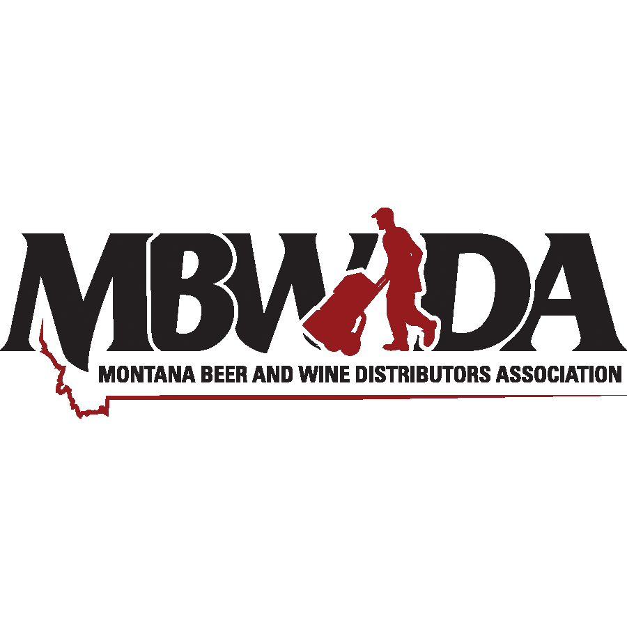 MBWDA-PNG-RED