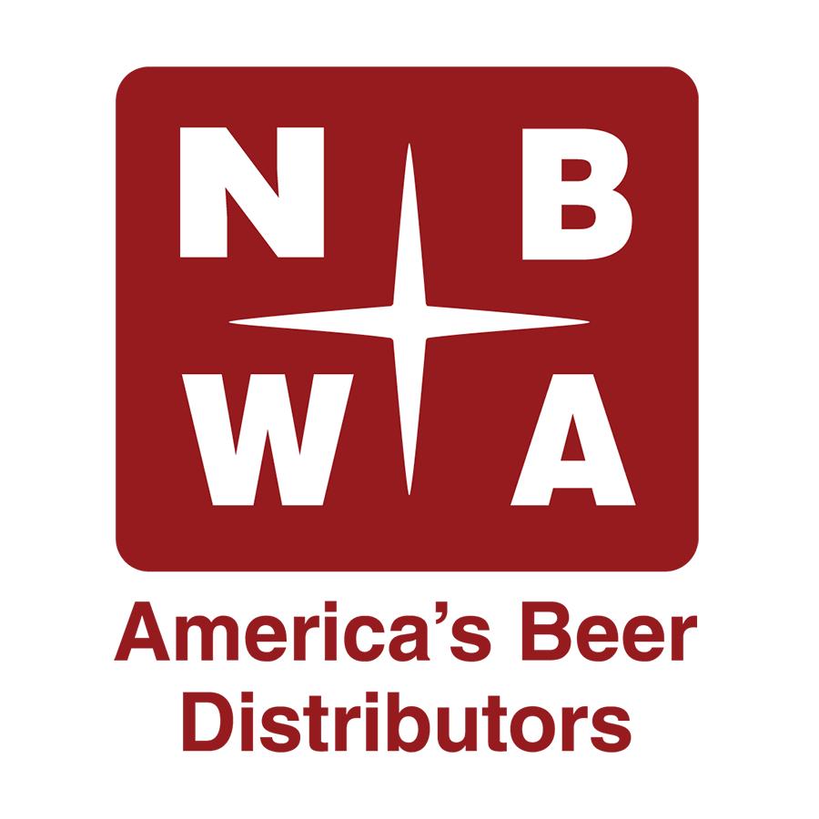 NBWA-RED-PNG