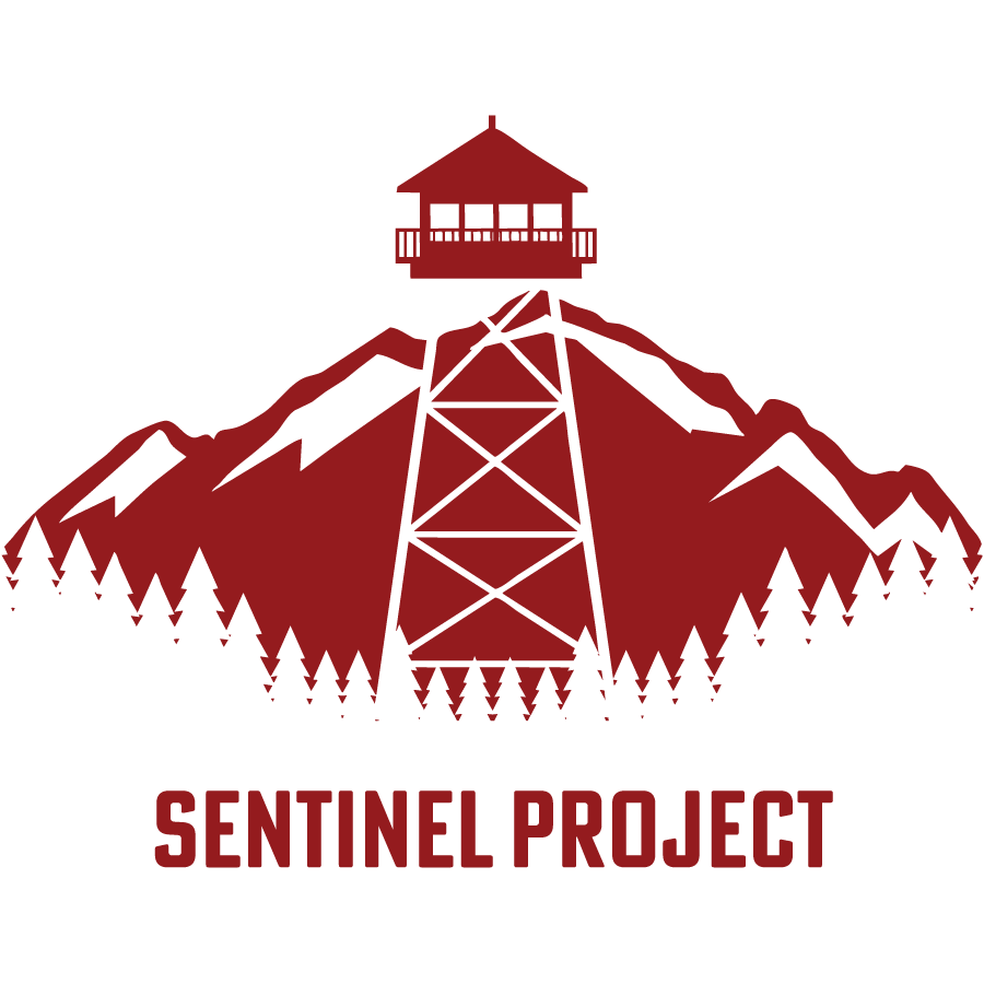 Sentinel-PNG