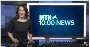 MTN New MT Attorn Gen Announcment