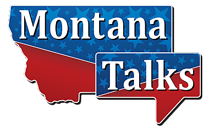 AG Austin Knudsen Discusses Sentinel Project With Aaron Flint On Montana Talks